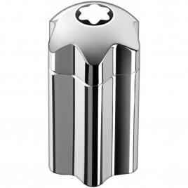 Emblem | Eau de Toilette Intense