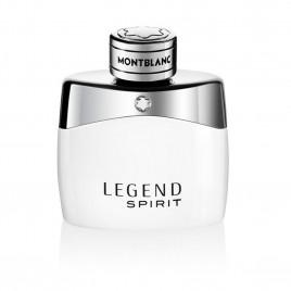 Legend Spirit | Eau de Toilette