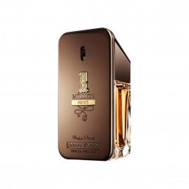 1 Million Privé   Eau de Parfum