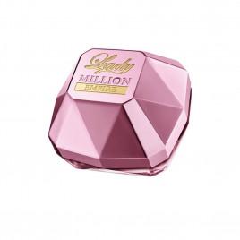 Lady Million Empire | Eau de Parfum