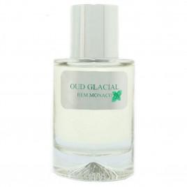 Oud Glacial | Eau de Parfum