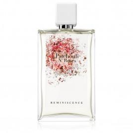 Patchouli N' Roses | Eau de Parfum