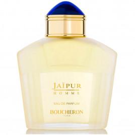 Jaïpur Homme | Eau de Parfum