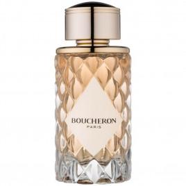 Place Vendôme | Eau de Parfum