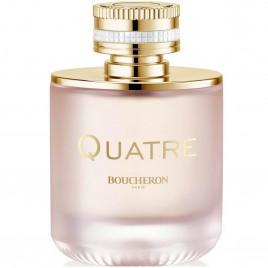 Quatre en Rose | Eau de Parfum