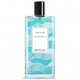 Azur Riviera | Eau de Parfum