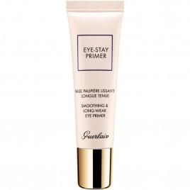 Eye-Stay Primer | Base Paupières Lissante Longue Tenue