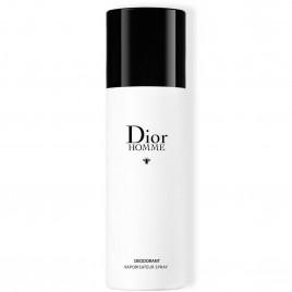 DIOR HOMME | Déodorant vaporisateur