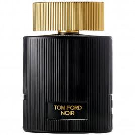 Tom Ford Noir pour Femme | Eau de Parfum