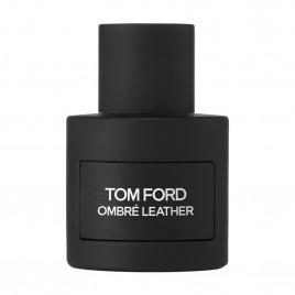 Ombré Leather | Eau de Parfum
