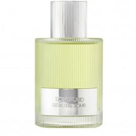 Beau de Jour | Eau de Parfum