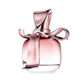Mademoiselle Ricci | Eau de Parfum
