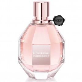 Flowerbomb | Eau de Parfum