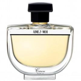 Aimez-moi | Eau de Parfum
