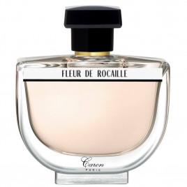 Fleur de Rocaille | Eau de Parfum