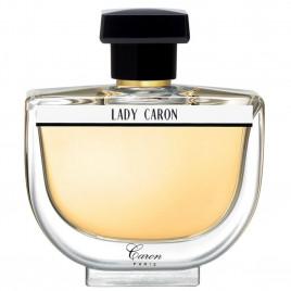 Lady Caron | Eau de Parfum