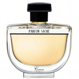 Parfum Sacré   Eau de Parfum