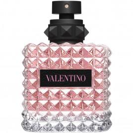 Born in Roma Donna | Eau de Parfum