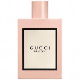 Gucci Bloom | Eau de Parfum
