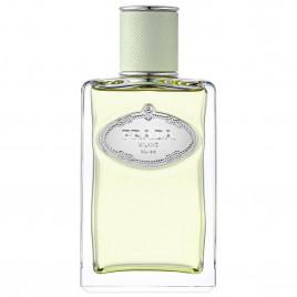 Les Infusions de Prada - Iris | Eau de Parfum
