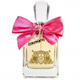 Viva la Juicy | Eau de Parfum