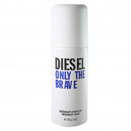 Only The Brave | Déodorant Spray