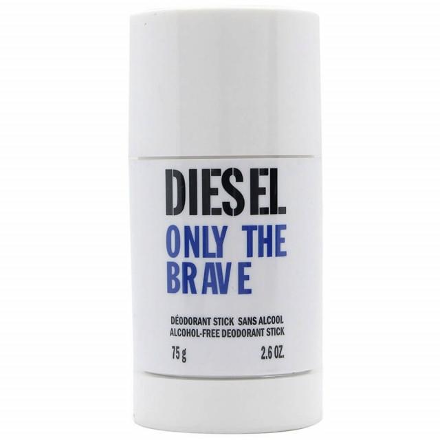 Only The Brave   Déodorant Stick