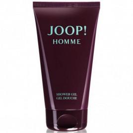 Joop Homme   Gel Douche Parfumé