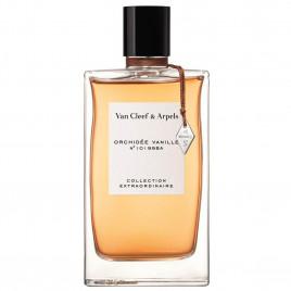 Orchidée Vanille - Collection Extraordinaire   Eau de Parfum