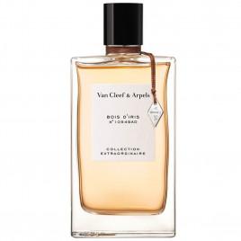 Bois d'Iris - Collection Extraordinaire | Eau de Parfum