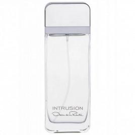 Intrusion | Eau de Parfum