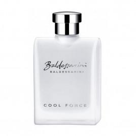 Cool Force | Eau de Toilette