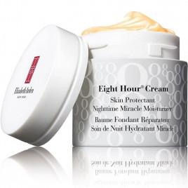 Eight Hour Cream   Baume Fondant Réparateur - Soin de nuit Hydratant