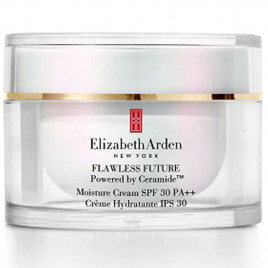 Flawless Future | Crème Hydratante Ips 30