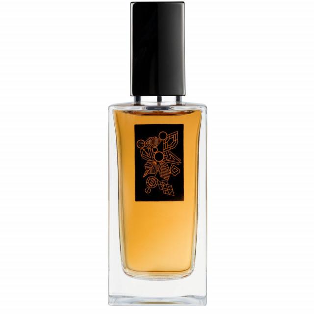 Sans Témoin | Eau de Parfum