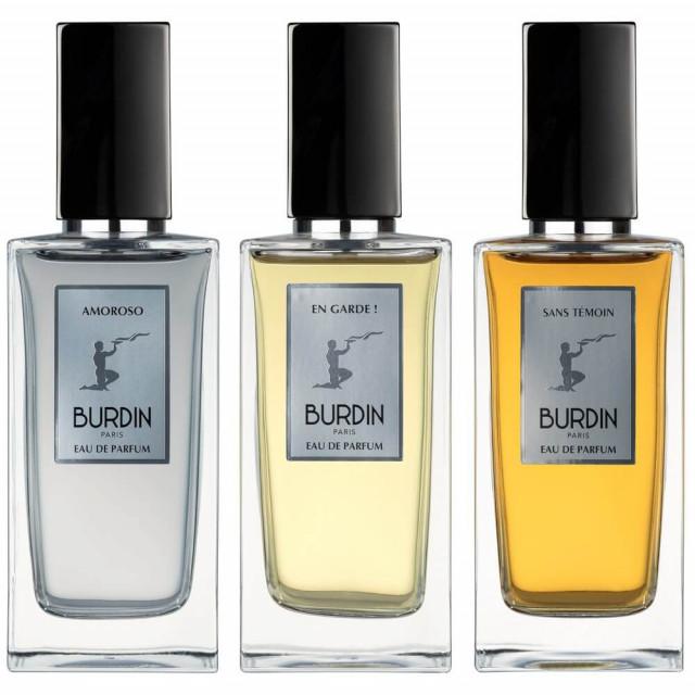 En Garde! | Eau de Parfum