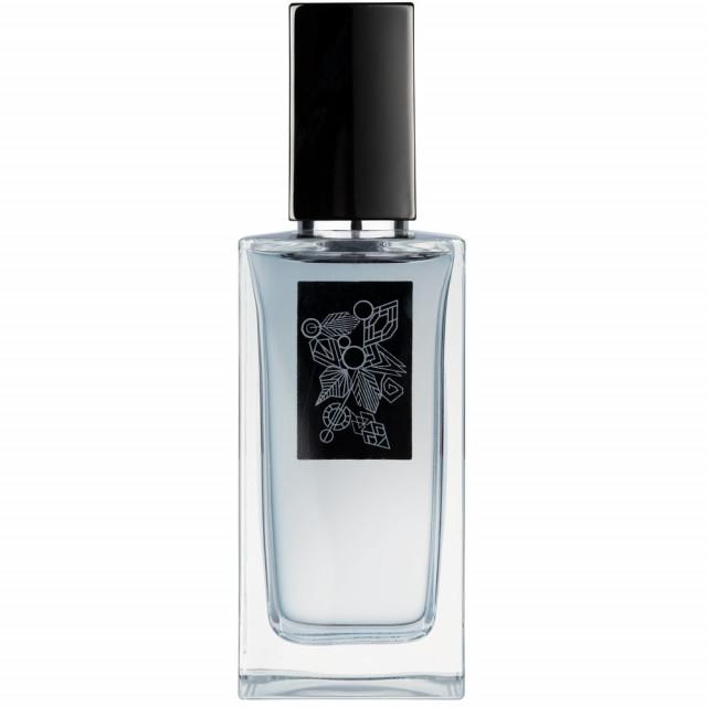 Amoroso | Eau de Parfum