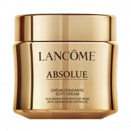 ABSOLUE - LANCÔME|Crème Fondante Régénérante Illuminatrice