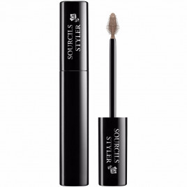 Sourcils Styler - Lancôme Mascara Sourcils Tenue 14 Heures