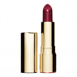 Joli Rouge - CLARINS|Rouge à Lèvres