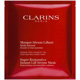 Masque-Sérum Liftant - CLARINS Multi-Intensif
