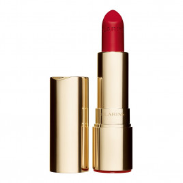 Joli Rouge Velvet - CLARINS|Rouge à Lèvres Mat