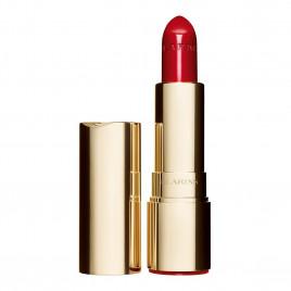 Joli Rouge Brillant - CLARINS|Rouge à Lèvres