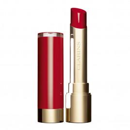 Joli Rouge Lacquer - CLARINS Rouge à Lèvres