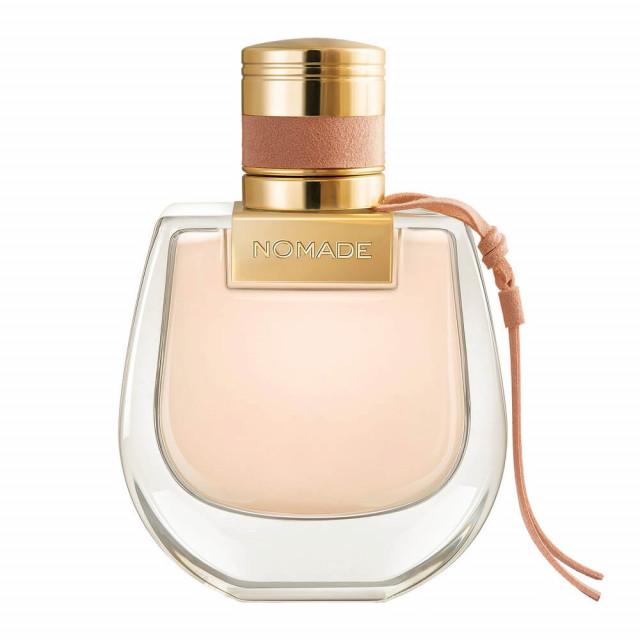 Nomade | Eau de Parfum