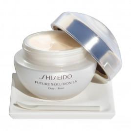 Future Solution LX - SHISEIDO|Crème Protection Totale SPF 20 Jour
