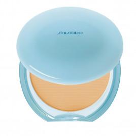 Pureness - SHISEIDO Compact Teinté Matifiant