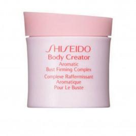 Body Creator - SHISEIDO|Crème raffermissante pour le Buste