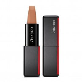 Rouge à Lèvres ModernMatte Powder - SHISEIDO
