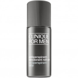 Clinique Formule Homme|Déodorant Anti-Perspirant Roll-On